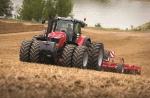 AGCO-RM приглашает на премьеру новых моделей техники в рамках «Агросалона 2018»