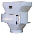 Сепаратор магнитный Б8-БМЗ